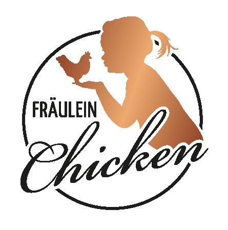 Fräulein Chicken